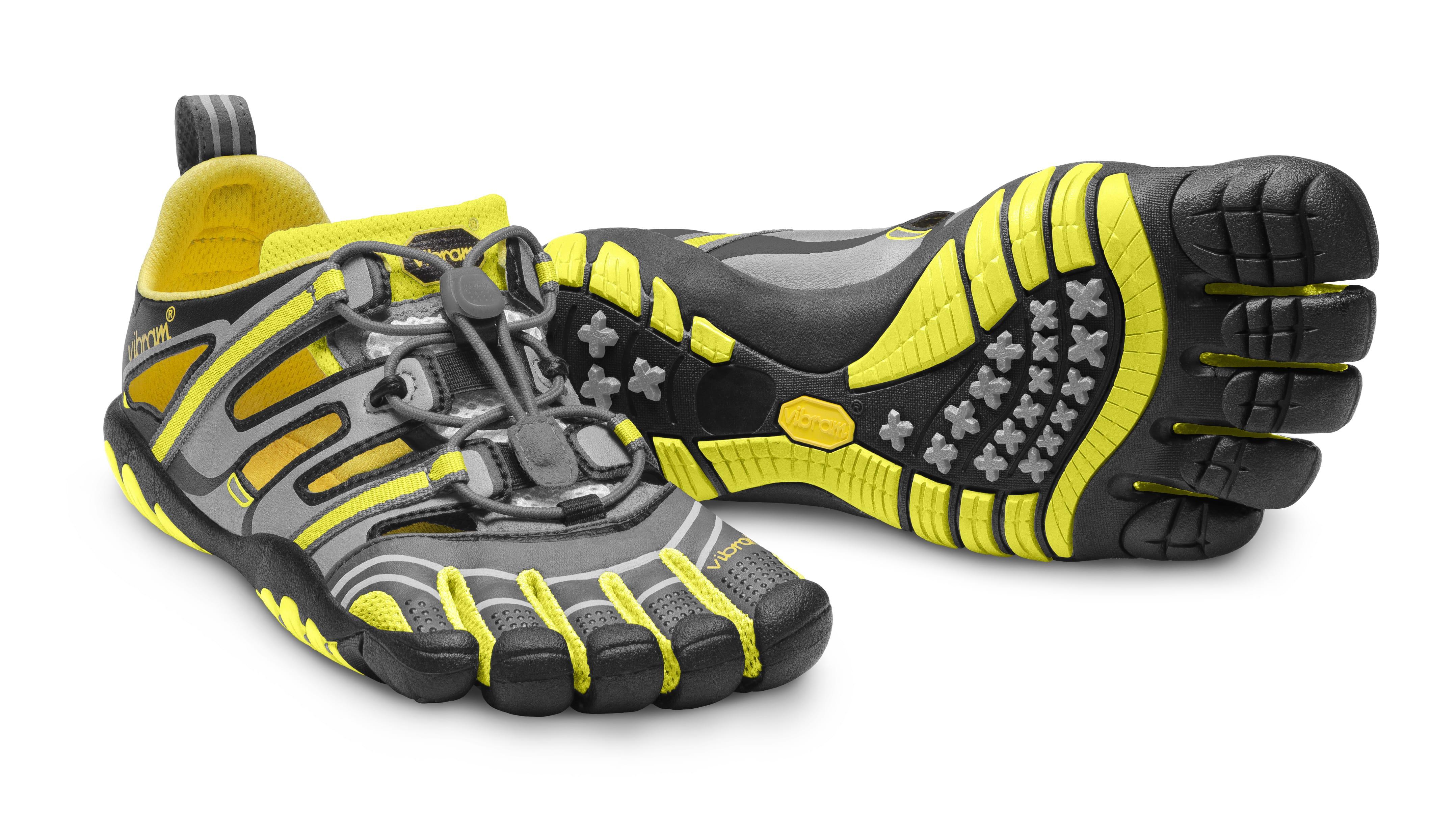 Vibram FiveFingers Trek Sport Sandal