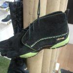 Vibram-FiveFingers-Cushioned-Shoe