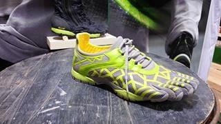 vybrid-Vibram-Fingers-2014-Feetus.co.uk-barefoot-shoes05
