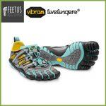 Ladies' Trek Sport Sandal