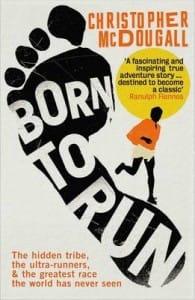 Born-to-run-cover