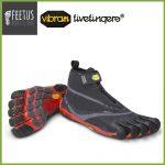 Bikila Evo Waterproof from Feetus