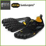 Spyridon MR from Feetus.co.uk