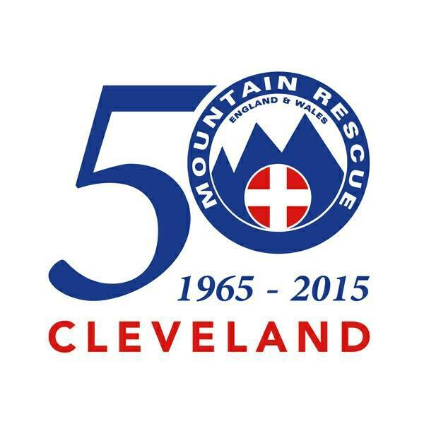 Cleveland-Mountain-Rescue-Logo