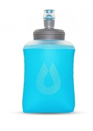 HydraPak Ultraflask 300ML Vest Compatible Running Water Bottle