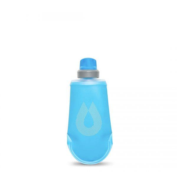 HydraPak Softflask 150ml Gel Flask