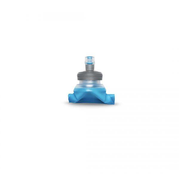 HydraPak Ultraflask 500ML Vest Compatible Running Water Bottle - Compressed