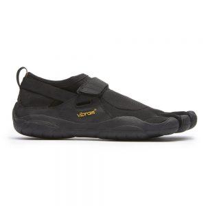 Vibram FiveFingers Womens KSO Minimalist Running/Fitness Shoes - Side