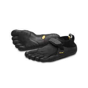Vibram FiveFingers Womens KSO Minimalist Running/Fitness Shoes