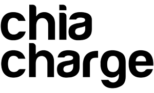 Chia Charge Nutrition Bars