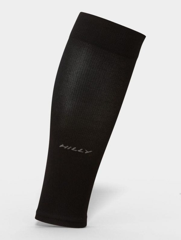 Hilly Pulse Compression Calf Sleeve