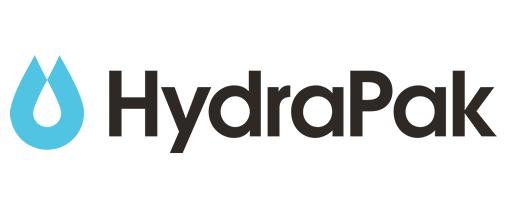 Hydrapak Water Bottles