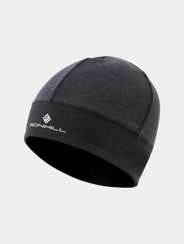 Ronhill Contour Beanie & Glove Set - Hat