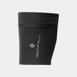 Ronhill Stretch Arm Pocket