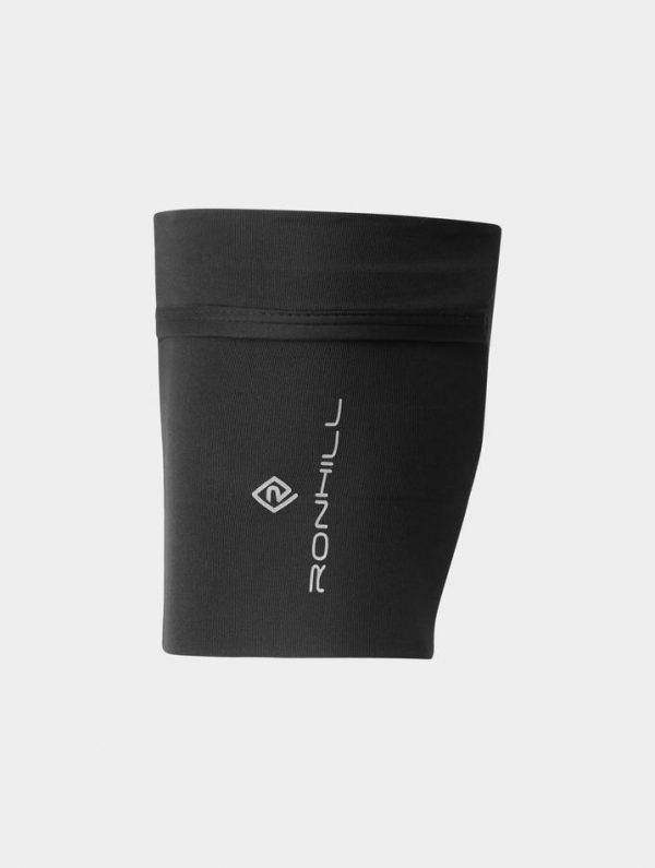 Ronhill Stretch Arm Pocket