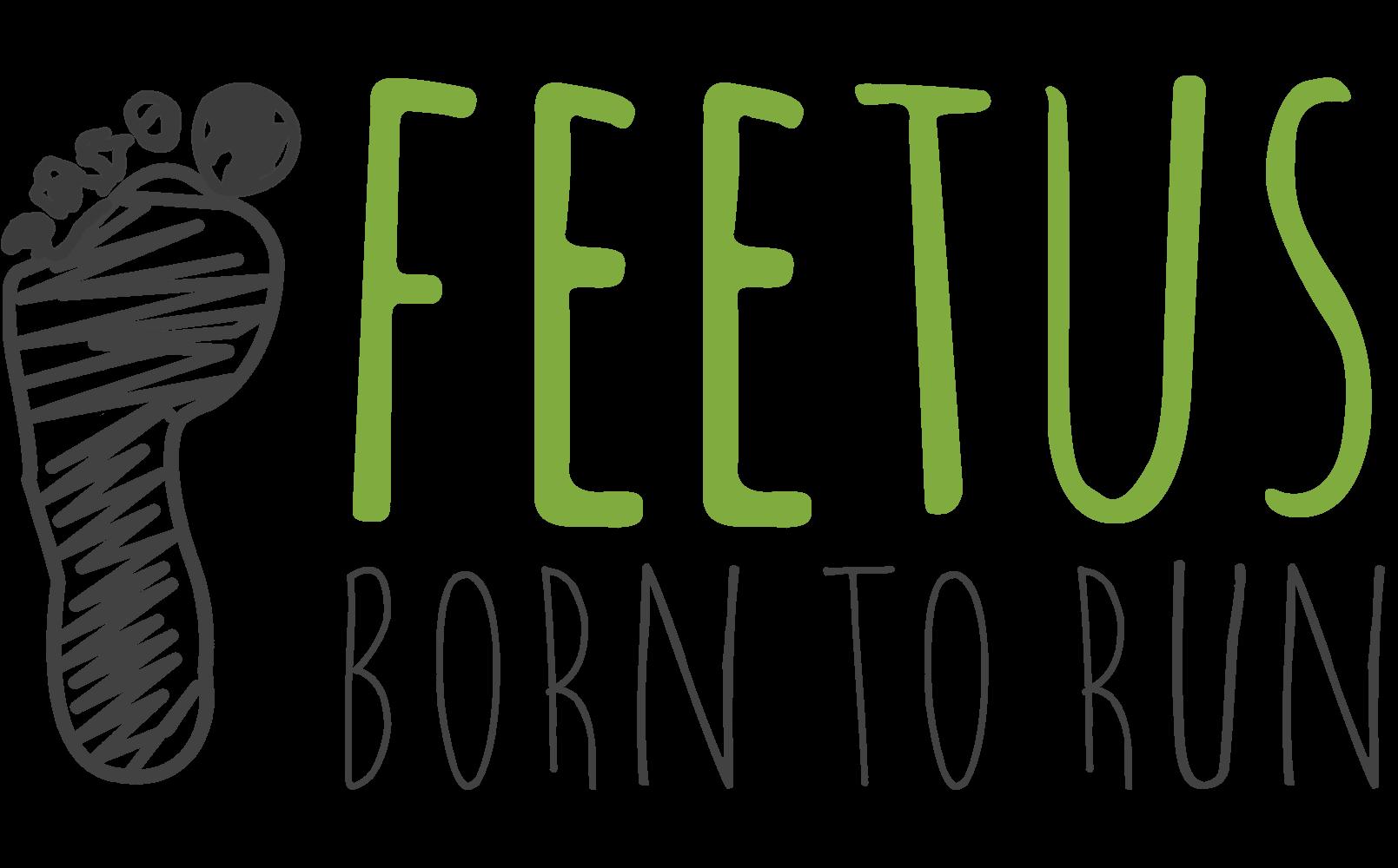 Feetus – UKs Leading Barefoot & Minimalist Running Specialist