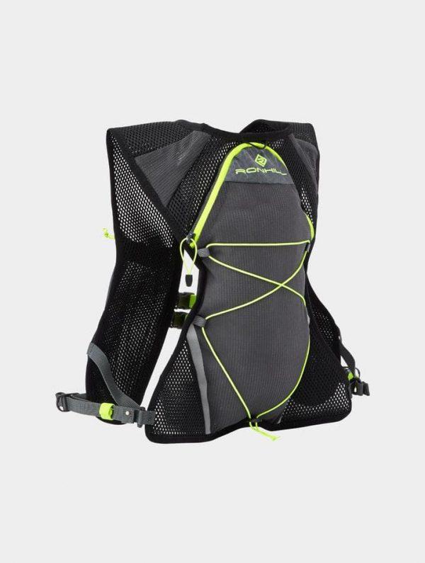 Ronhill Nano 3l Vest - Back