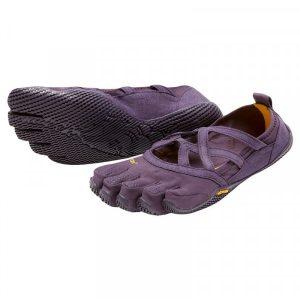 Vibram FiveFingers Womens Alitza Loop Minimalist Shoes (Nightshade)