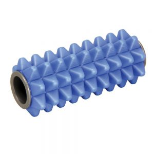 Mini Massage Foam Roller - Pain Relief and Recovery
