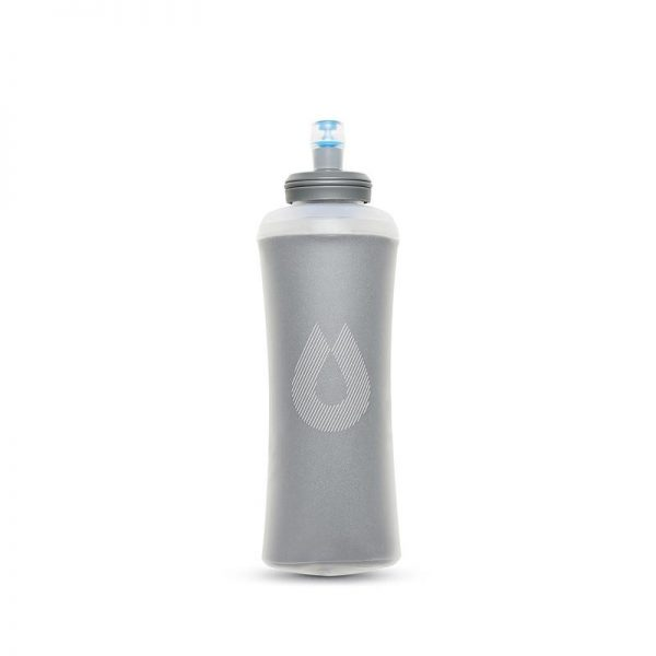Hydrapak Ultraflask IT 500 ML Vest Compatible IsoBound™ insulation Running Water Bottle