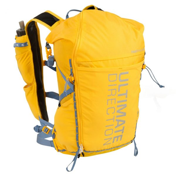Ultimate Direction FASTPACK 20 - 20L Running Backpack - Beacon
