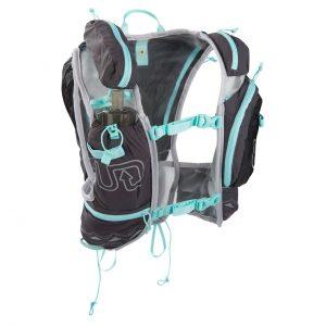 Ultimate Direction Adventure Vesta 5.0 - Large Capacity Vest for Women - Night Sky - Front