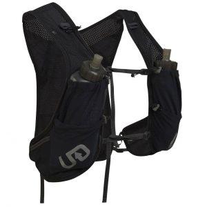 Ultimate Direction Marathon Vest V2 - Onyx
