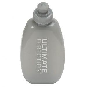 Ultimate Direction FlexForm II Bottle - 300ml - Clear