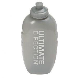 Ultimate Direction FlexForm Bottle - 500ml - Clear
