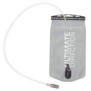 Ultimate Direction 1.5L Reservoir II Hydration Bladder