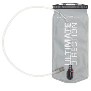 Ultimate Direction 2L Reservoir II Hydration Bladder
