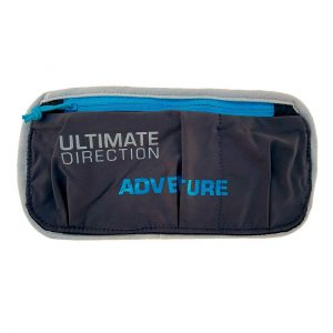 Ultimate Direction Adventure Pocket 5.0 - Belt Storage - Night Sky