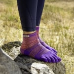 Injinji Womens Trail