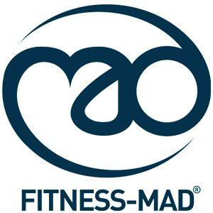 Fitness_Mad_Logo