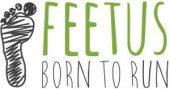 feetus-logo-small-min