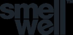 smellwell-logo-min
