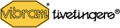 vibram_fivefingers_logo