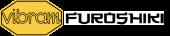 vibram_furoshiki_logo